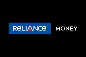 Reliance Commercial Finance Limited