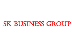 SK Business Group