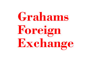Grahams Foreign Exchange