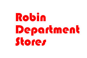 Robin Department Stores