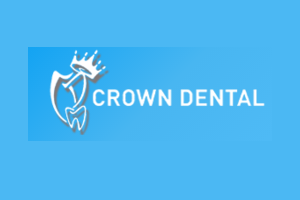 The Crown Dental Care