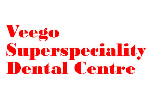 Veego Superspeciality Dental Centre
