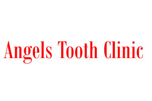 Angels Tooth Clinic