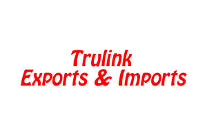 Trulink Exports & Imports