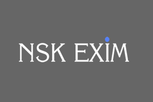NSK Export Import