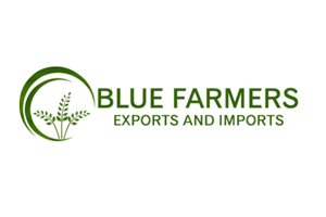Blue Farmers Exports & Imports
