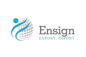 Ensign Export Import