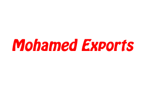 Mohamed Exports