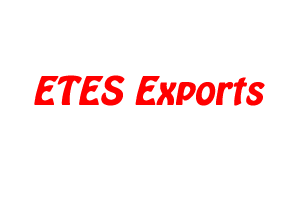 ETES Exports