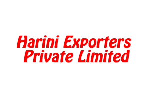 Harini Exporters Private Limited