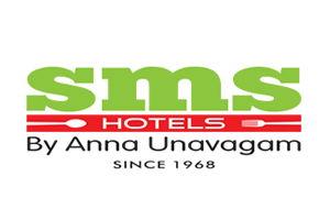 SMS Hotels